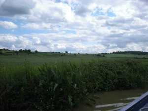 Rolling Farmland (4)