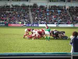 r_rugby-25jan2009-008