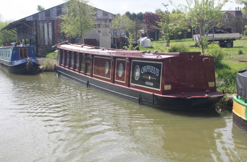PDF Plans Wooden Narrowboat Plans Download bunk bed ...