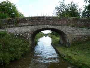 Bridge 28