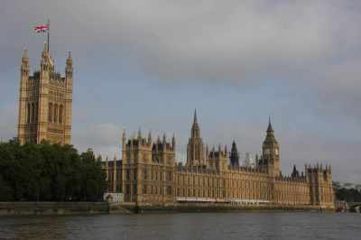 r_Thames-26Aug13-512