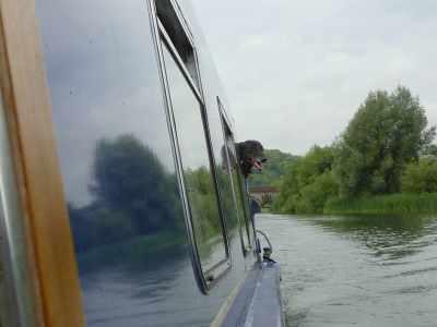 r_Thames-22Aug13-301