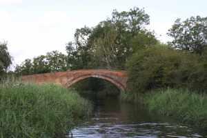 Bridge 3 - a Brindley original!