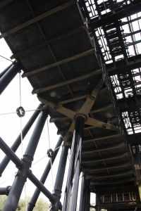 Anderton Boat Lift - never fails to impress :-)